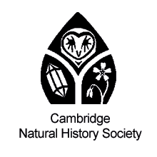 cambridge-natural-history-society
