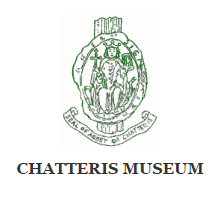 chatteris-museum