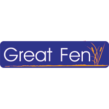 great-fen-logo