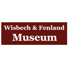 wisbech-and-fenland-museum